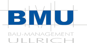 Bau-Management Ullrich