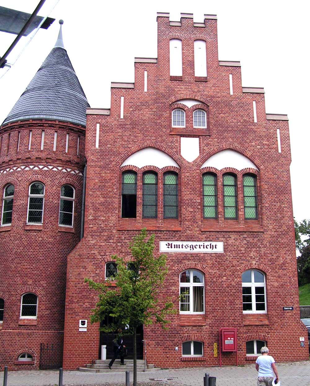 Bergen3_e0.jpg