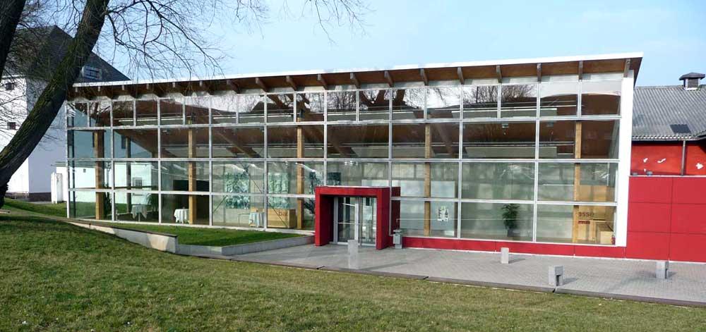 Theater-Wismar-1.jpg