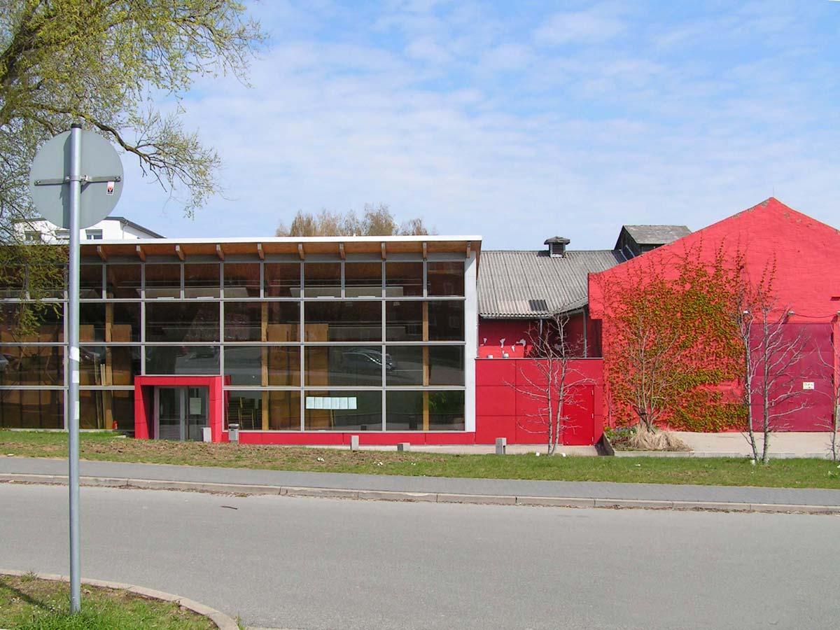 Theater-Wismar-3.jpg